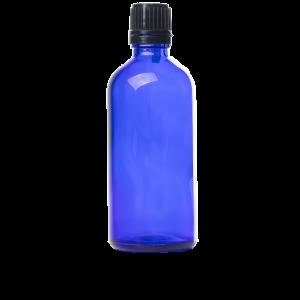 100 ml. bottle