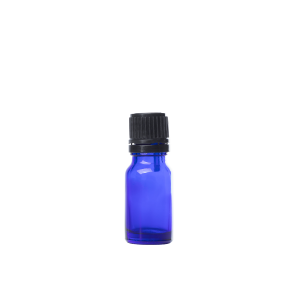 10 ml. bottle