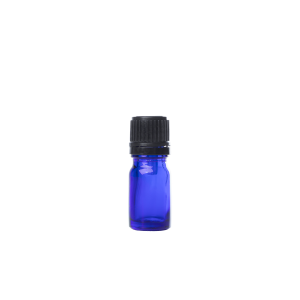 5 ml. bottle