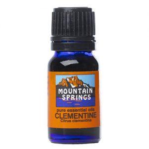 _0064_clementine